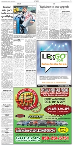 70195_lexington_10-20-2012_lexheraldleader_state_1st_c_09_tb