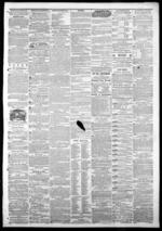 Image 3 of Daily Louisville Democrat, April 25, 1856
