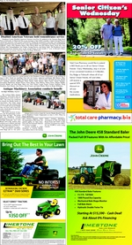 Page_14_-_ads_tb