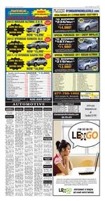 70195_lexington_11-02-2012_lexheraldleader_state_1st_c_07_tb