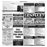 70195_lexington_11-02-2012_lexheraldleader_state_1st_t_17_tb