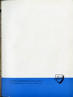 1944001_tb