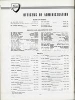 1944010_tb
