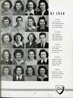 1944031_tb