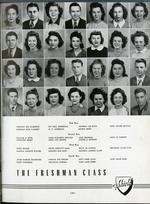 1944032_tb