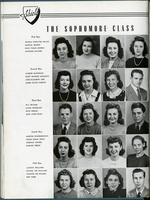 1944033_tb