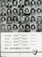 1944034_tb