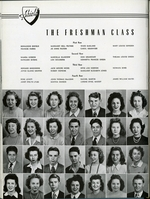1944035_tb