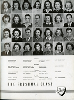 1944036_tb