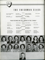 1944037_tb