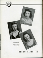 1944039_tb