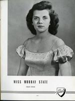 1944040_tb
