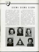 1944061_tb