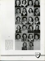 1944062_tb