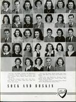 1944066_tb