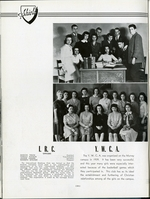 1944067_tb
