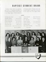 1944068_tb