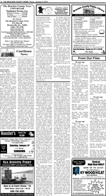 Bcnews-a-2-01-03-13-k_tb