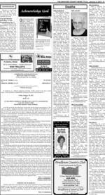 Bcnews-a-3-01-03-13-k_tb