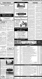 Bcnews-a-19-02-24-11-k_tb