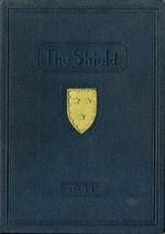 1931001_tb