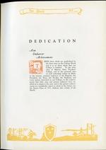 1931005_tb