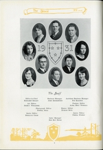 1931007_tb