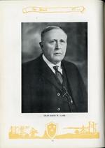 1931009_tb