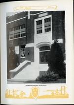 1931010_tb