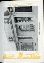 1931012_tb