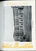 1931015_tb