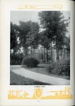 1931016_tb