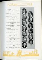 1931017_tb