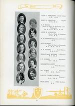 1931018_tb