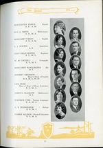 1931019_tb