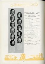 1931020_tb