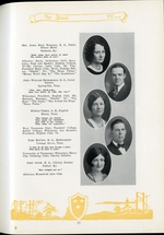1931026_tb