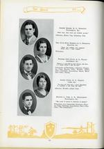 1931027_tb