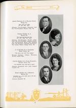 1931028_tb