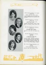 1931029_tb