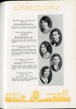 1931030_tb