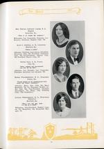 1931032_tb