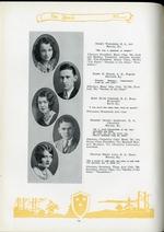 1931033_tb
