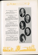 1931034_tb