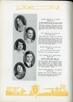 1931037_tb