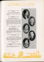 1931038_tb