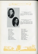 1931039_tb