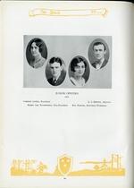 1931043_tb