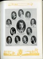 1931098_tb
