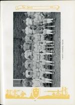 1931136_tb
